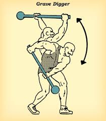 train like an ancient hindu warrior