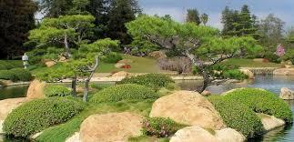 anese garden van nuys