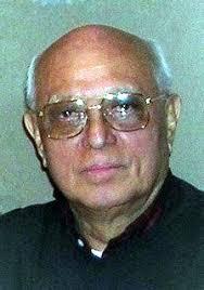 Nicolas Leon Guerrero Obituary - Killeen, TX