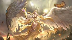 league of angels wallpaper hd 77zozh7