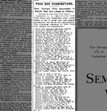 The New York Times from New York, New York on May 28, 1922 · Page 9
