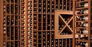 sotheby s wine advisory new york
