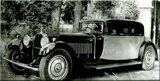 Bugattibuilder.com forum :: View topic - Need Royale History
