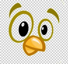 en pollito amarillito galinha