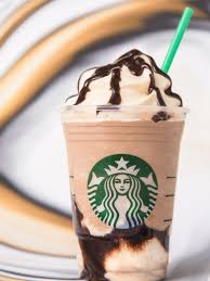 starbucks adds 2 new frappuccinos to