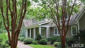 stoneridge nc real estate homes