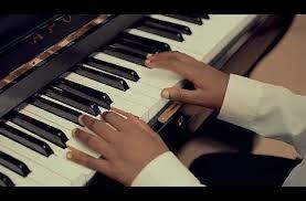 Piano Classes – Abba Music School