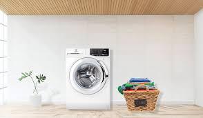 Điểm danh 3 chiếc máy giặt Electrolux giá rẻ dưới 10 triệu đồng ...
