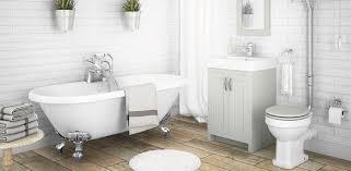 15 bathroom decor ideas victorian