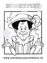 Sinterklaas Kleurplaten 2019 Gratis Printen Topkleurplaat Nl