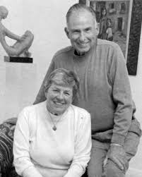 Nancy Avis, 79 - Newsroom