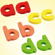 Amazon.com: Coogam See Spelling Learning Toy Wooden ABC Alphabet Flash  Cards Matching Shape Letter Games Montessori Preschool STEM Educational  Gift Toys for Toddler Kids: Toys & Games