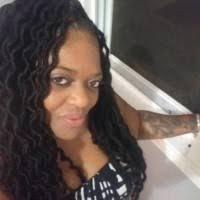 Valarie Smith - Greater Boston Area   Professional Profile   LinkedIn