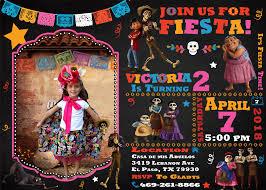 Invitaciones Para Fiesta De Coco With Images Free Invitations