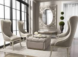 oversized mirror for living room
