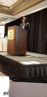 Dr. Melody Carter - The Mastocytosis Society Inc News | Facebook