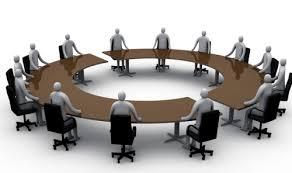Офіційний сайт міста Южноукраїнськ | Відбулося засідання ...