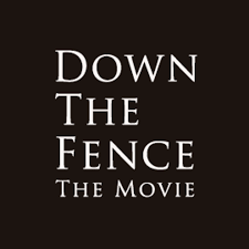 Down The Fence