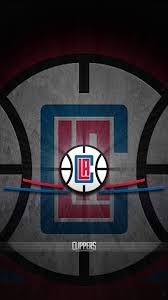 los angeles clippers wallpapers top