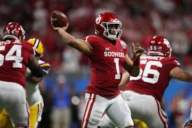 la chargers why drafting jalen hurts
