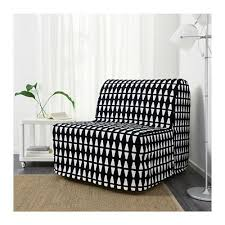 chair bed ikea