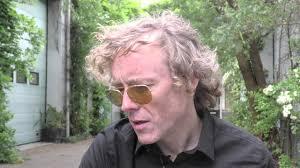 Low interview - Alan Sparhawk (part 1) - YouTube