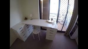 diy home improvements small bedroom