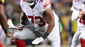 Marshall Newhouse to start at right tackle for Oakland   PFF News ...