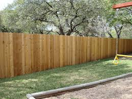 Austin Fence Gate Installation Contractor Supplier Viking Fence In 2020 Wood Fence Fence Fence Gate