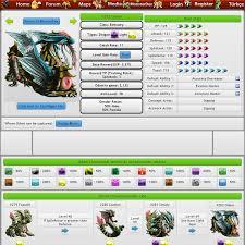 Monster MMORPG: Online Free Best Game for Pokemon Masters