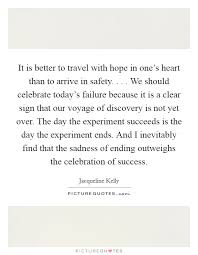 Jacqueline Kelly Quotes & Sayings (14 Quotations)