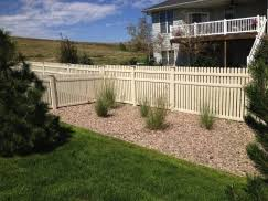 Fence Company In Lehigh Valley Pa Lehigh Valley Fence Contractor