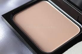 sally beauty supply airbrush makeup kit