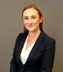 Abigail Wright | Solicitor | Cartwright King | Legal 500 Firm