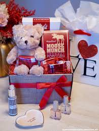 fabulous finds valentine s day gifts