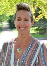 Wendy Simmons, Comey & Shepherd Realtors
