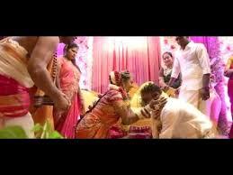 ipoh indian wedding most amazing
