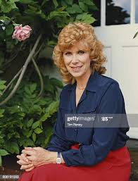 465 Wendy Craig Photos and Premium High Res Pictures - Getty Images