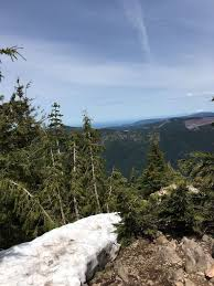 table rock trail oregon alltrails