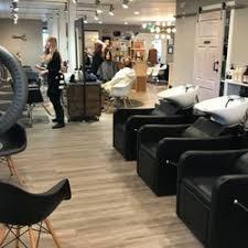 hair salons in bellingham yelp