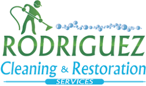 carpet cleaning rodriguez rug cleaning