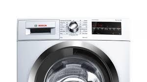 Máy Giặt Cửa Trước BOSCH HMH WAT24480SG – KHOBEP.VN
