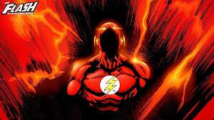 136 reverse flash hd