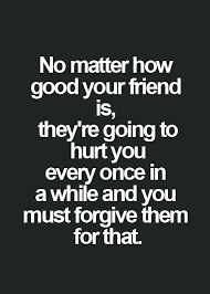 follow goodlifequoteru com for more quotes be yourself quotes
