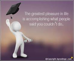 graduation quotes graduation quotes and saying dgreetings