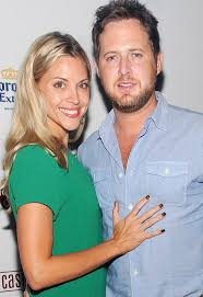 CSI: NY Star AJ Buckley Expecting First Child | TV Guide