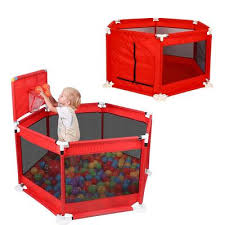 Buy Plastic Baby Fence At Affordable Price From 3 Usd Best Prices Fast And Free Shipping Joom