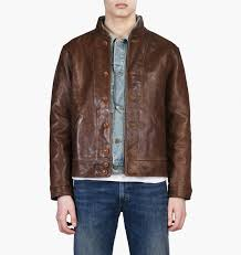 levis vintage clothing menlo cossak