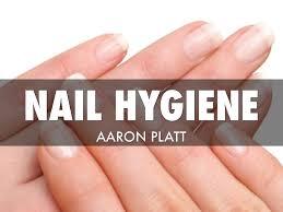 Hygiene by Aaron Platt