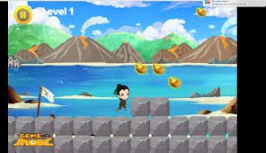 Sự tích cây khế for Android - APK Download